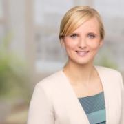 Jana Zentner